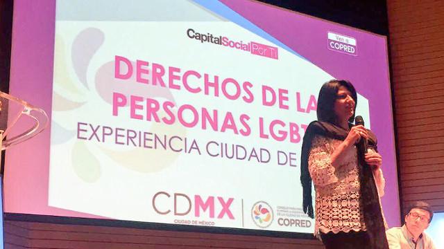 COPRED-Bogotá 06ajuste.JPG