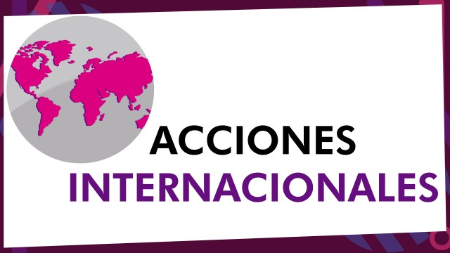acciones-internacionales640x360 (1).jpg