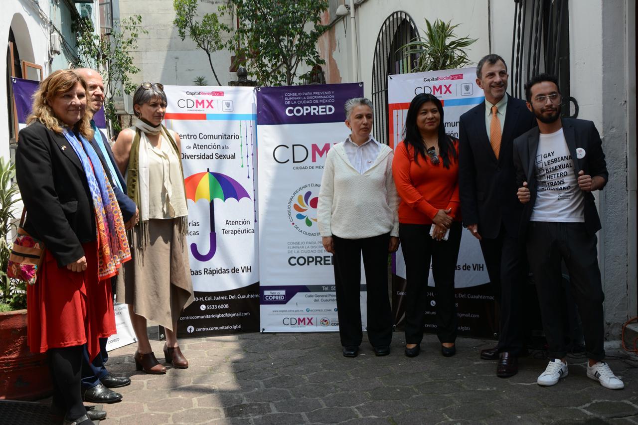 Centro Comunitario 01 (1).jpeg