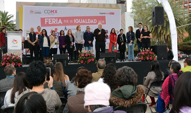 Feria Igualdad 01-carru.jpg