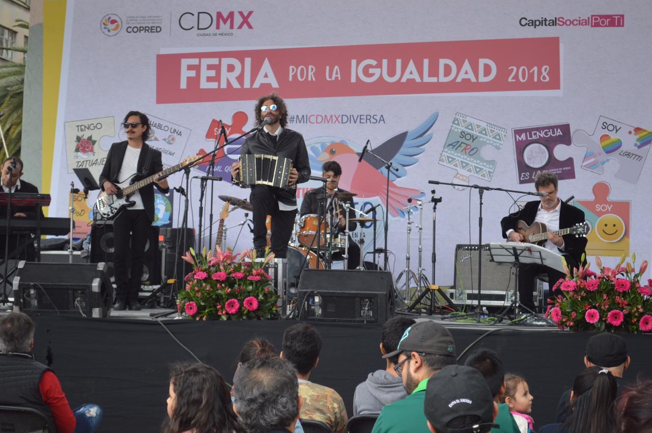 Feria Igualdad 16.jpeg
