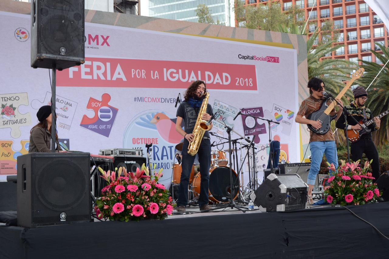 Feria Igualdad 15.jpeg