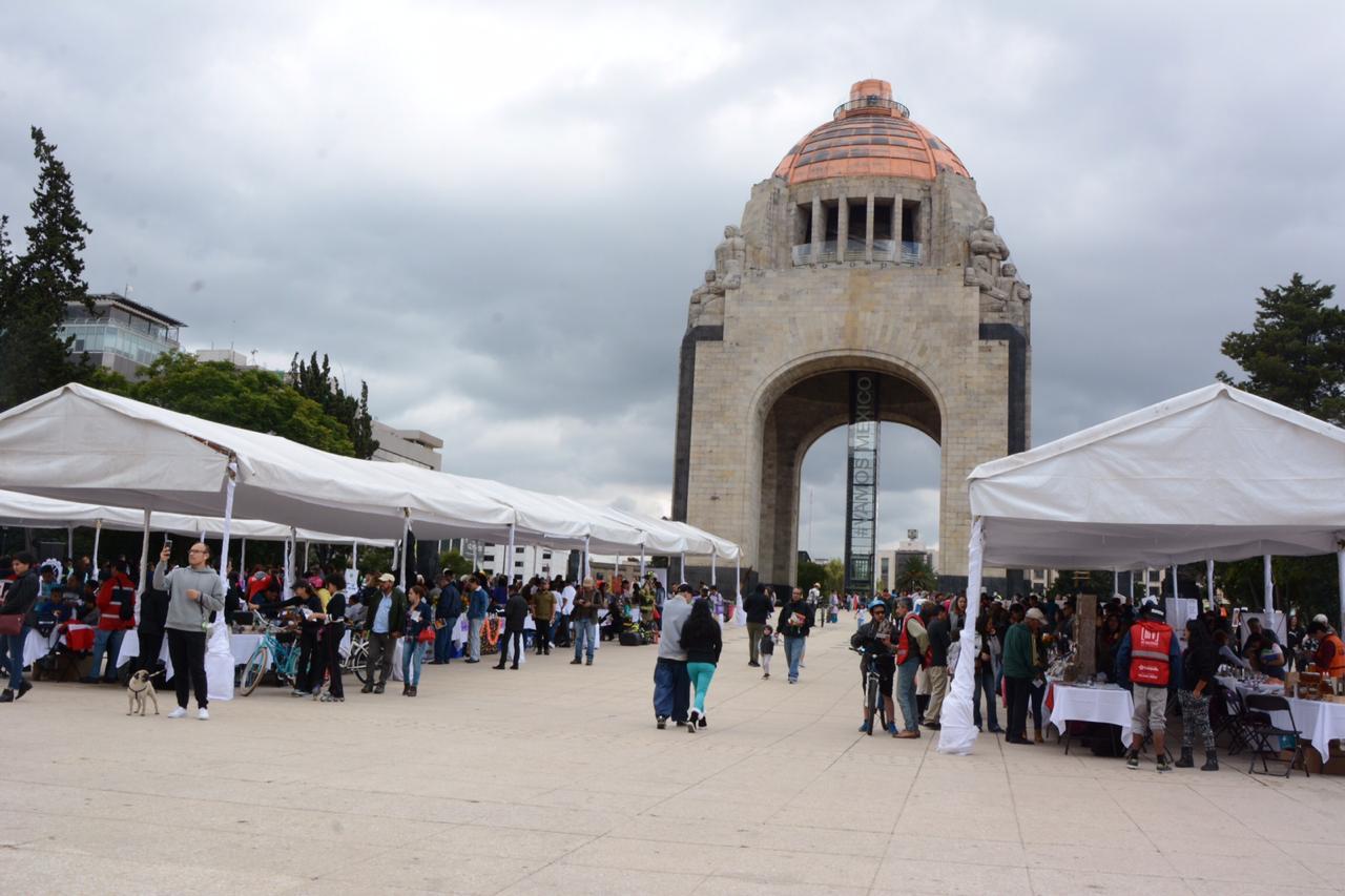 Feria Igualdad 09.jpeg
