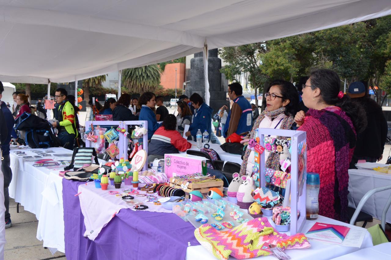 Feria Igualdad 12.jpeg