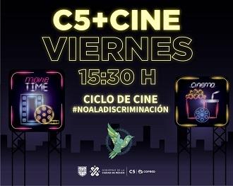 CINE C5.jpg